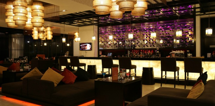 bars-outlet-section-1st-outlet-detail-lobby-lounge-bar