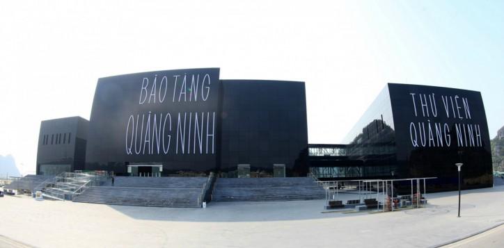 destination-section-3rd-poi-bao-tang-qn-2