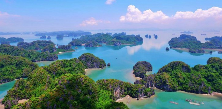 destination-section-ha-long-bay-at-a-glance-2