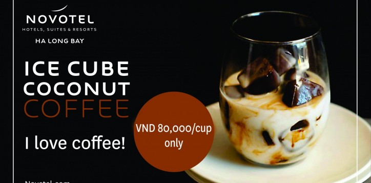promotional-offers-section-1st-offer-coconut-coffee-2