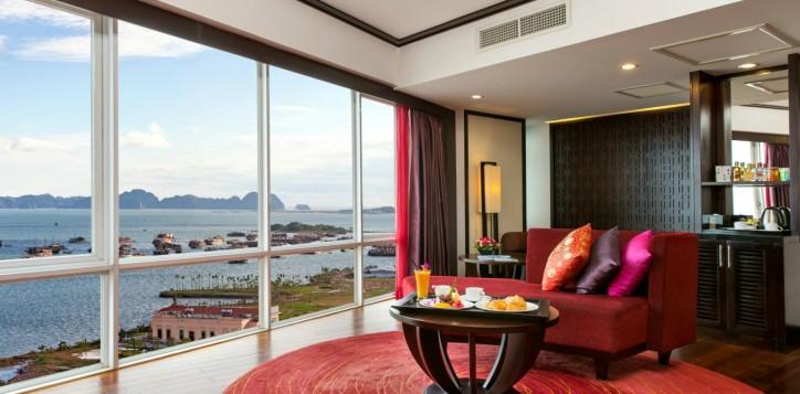 rooms_suite-rooms-suite-room-2-2