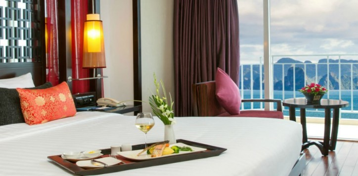 rooms_suites-rooms-superior-bay-view-3-2