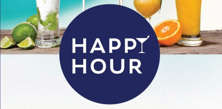 happy-hour-a5-011-2