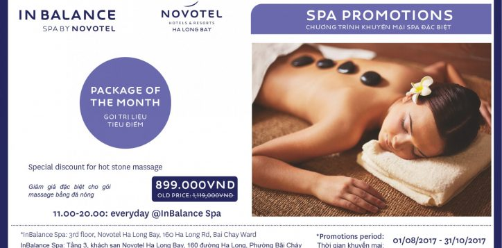 tv-slide-spa-package-of-the-month-2