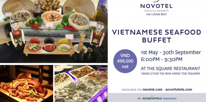 tv-slide-vietnamese-seafood-011-2