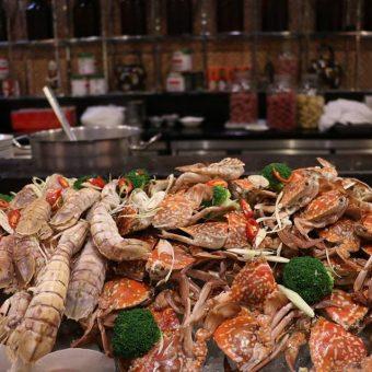 vietnamese-seafood-buffet