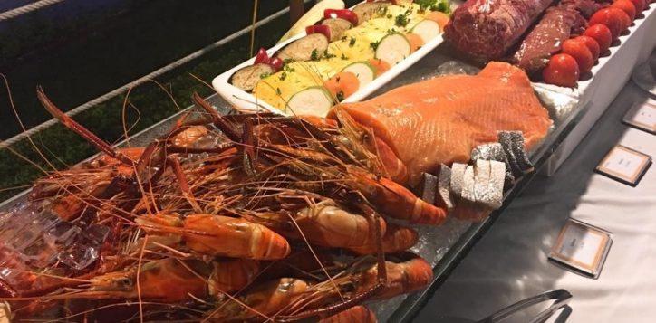 seafood-bbq-buffet-1-2
