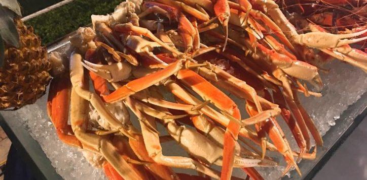 seafood-bbq-buffet-2-2