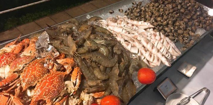 seafood-bbq-buffet-3-2