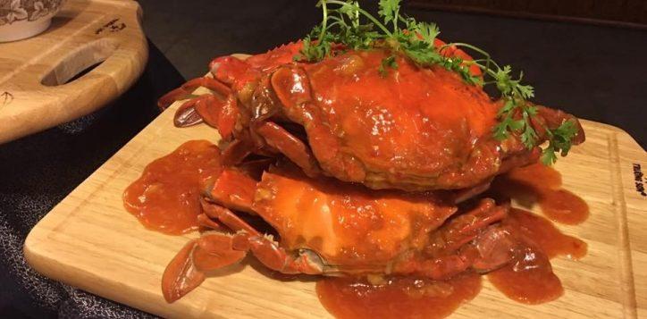 seafood-bbq-buffet-5-2