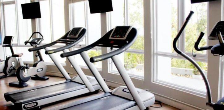 gym-2