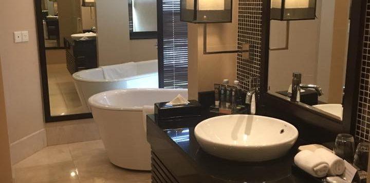 standard-or-superior-rest-room-2