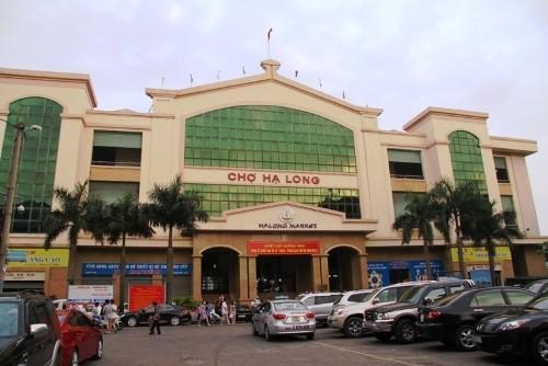 cho-ha-long-1-2