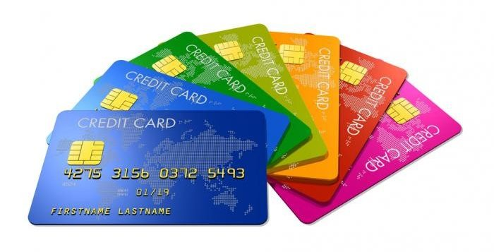 photodune-1567420-colored-credit-cards-s-2