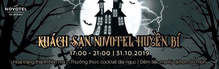 hotel-novotel_email-banner-2