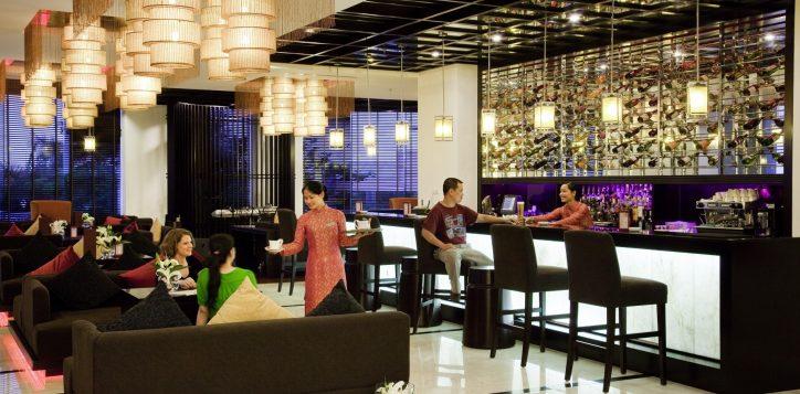 lobby-lounge-2