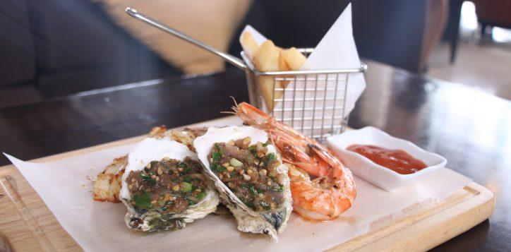 seafood-03-2