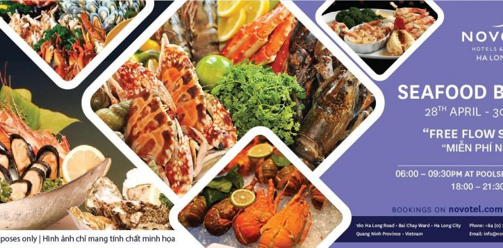 seafood-bbq-banner-final_-2