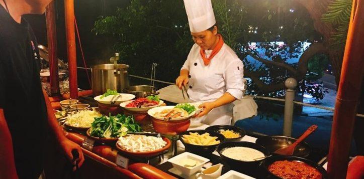 seafood-bbq-buffet-4-2