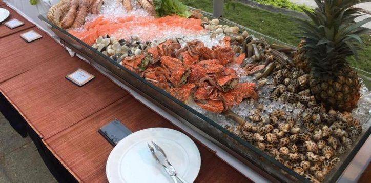 seafood-bbq-buffet-6-2