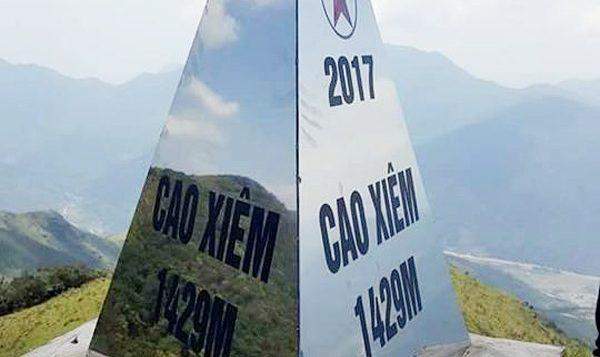 dinh-cao-xiem-2