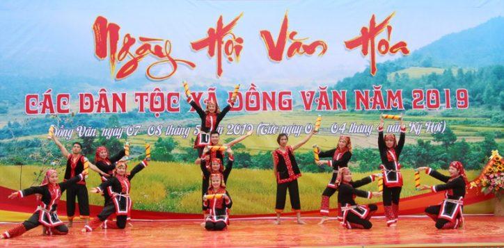 tiet-muc-van-nghe-ngay-hoi-kieng-gio-2