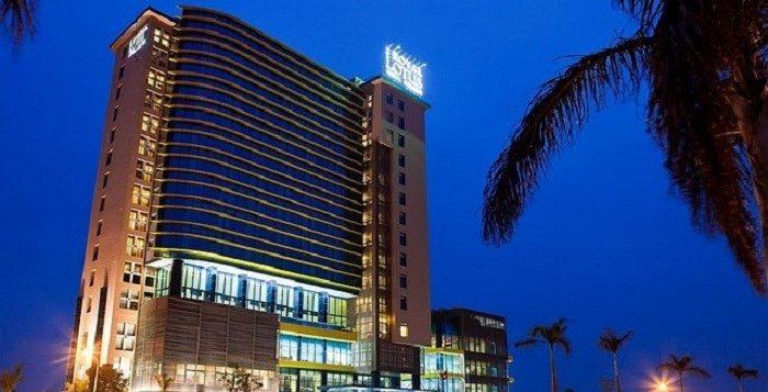 kinh-nghiem-dat-phong-khach-san-tai-ha-long-royal-lotus-hotel-ha-long-2