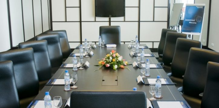 27-hue-meeting-room-2