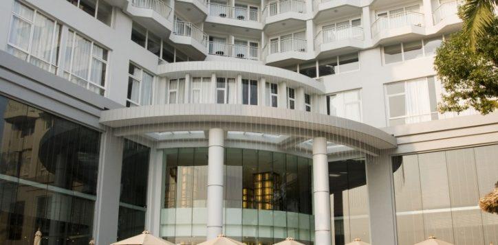 3-hotel-exterior-2