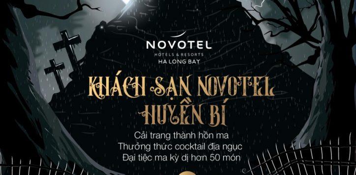 hotel-novotel_e-flyer-2